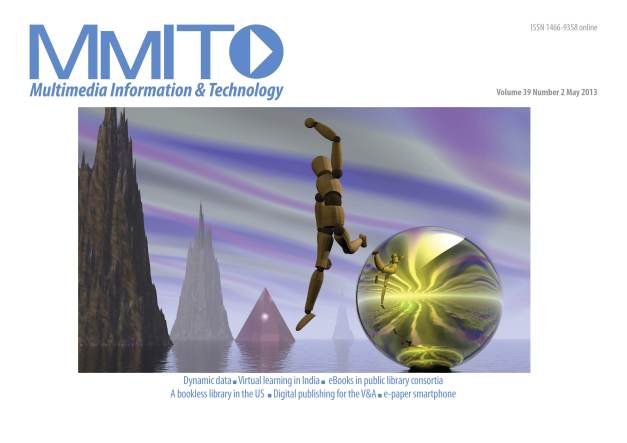 MmIT Journal