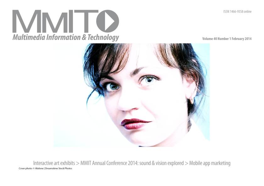 MmIT Journal Cover February 14