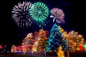 christmas-1058667_640-pixabay