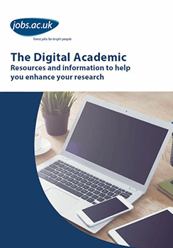 the-digital-academic-resources-and-information-to-help-you-enhance-your-research