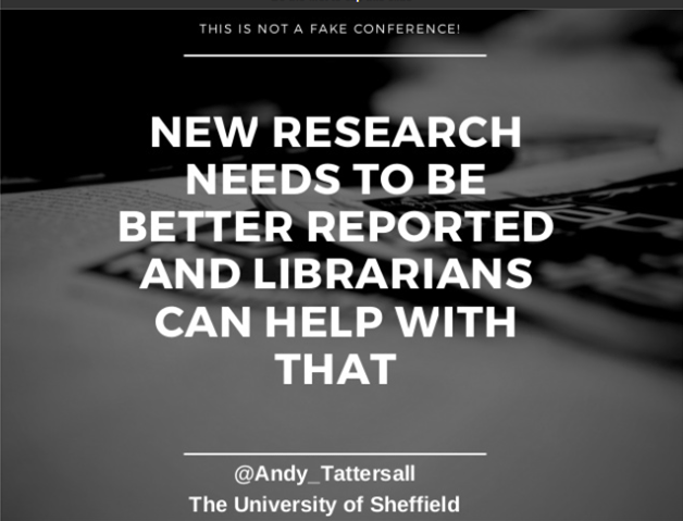 https://www.slideshare.net/tatman303/new-research-needs-to-be-better-reported-and-librarians-can-help-with-that-1-1