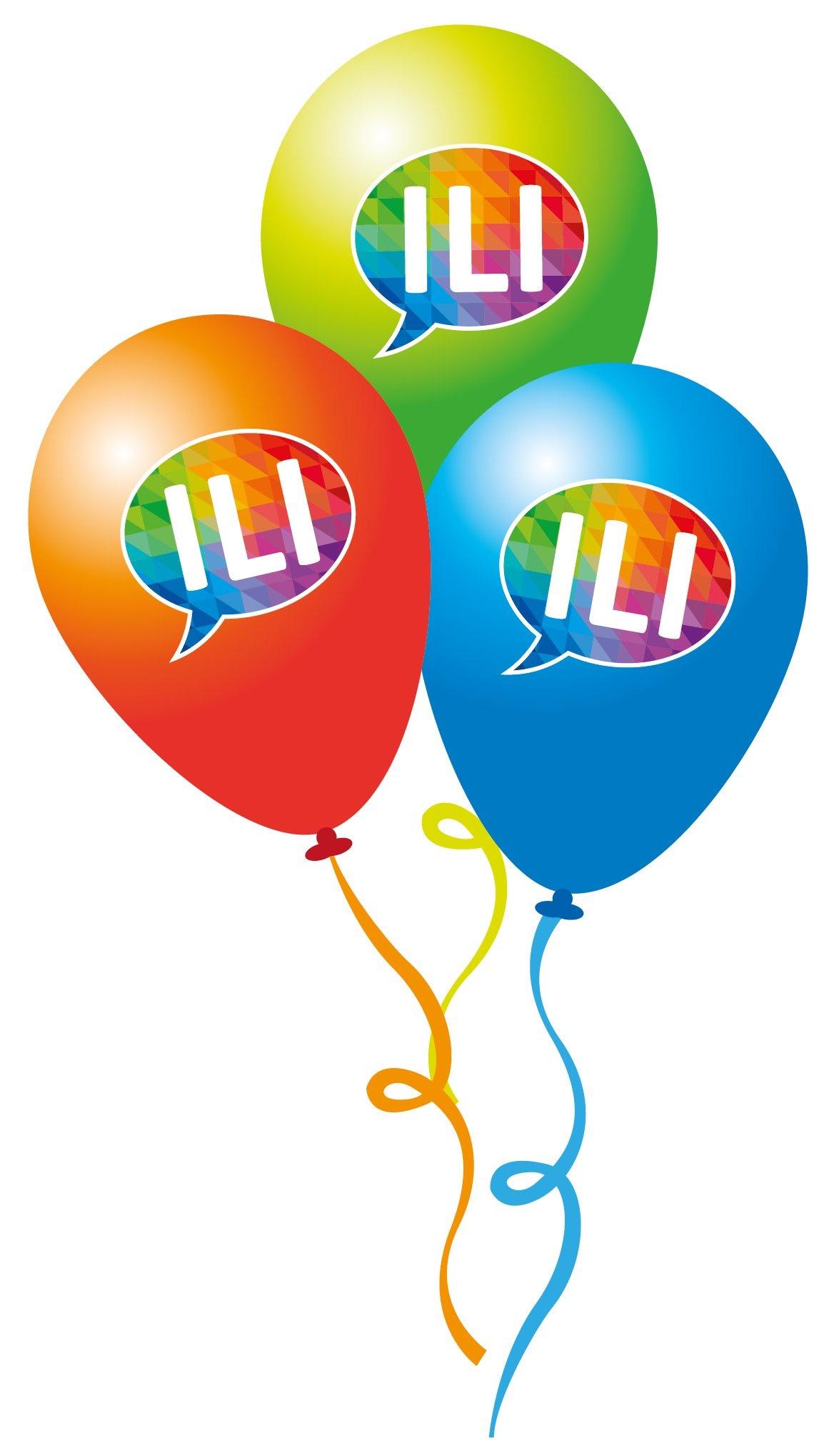 ILI18